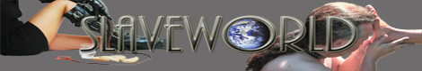 SlaveWorld